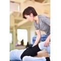 ヒトフィット~肩凝り・腰痛集中コース~