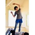 ヒトフィット~セルフメンテナンス・姿勢の改善