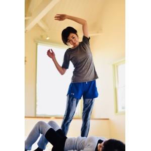 画像1: ヒトフィット~セルフメンテナンス・姿勢の改善