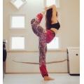 NEW❣️最強の上肢トレーニング